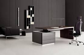 awesome glamorous modern office desks desk modern office desks brisbane for modern office furniture awesome glamorous work home office