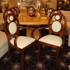 italian lacquer dining room furniture. sold pietro costantini italian lacquered dining table plus 10 chairs lacquer room furniture i
