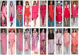 Image result for spring fashion pastel  2016