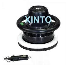 "10"" 12V 90W <b>Auto</b> disc <b>polisher</b>, <b>car polishing machine</b>, disc sander ..."