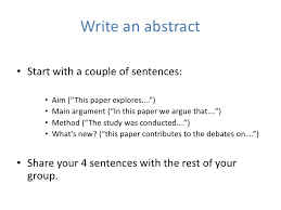 how to write a summary essay of an article  essay for you  how to write a summary essay of an article  image