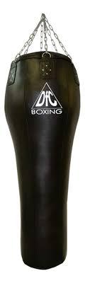 <b>Боксерские мешки DFC</b>