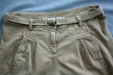 Женские <b>брюки twinset</b> с доставкой из Германии — купить ...