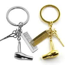 Отзывы на <b>Gold Hair</b> Salon. Онлайн-шопинг и отзывы на <b>Gold</b> ...