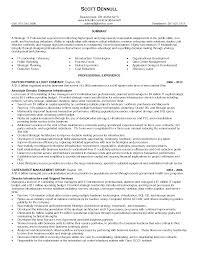 essay resume it resume security officer resume it it resume essay it manager resume s manager resume bitwin co cover