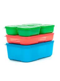 <b>Набор контейнеров Система</b> холодильник Tupperware 9369859 ...