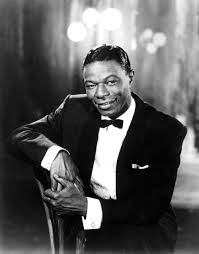 <b>Nat King Cole</b> on Spotify
