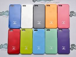 <b>Чехол Goospery</b> Jelly Case для iPhone 5 / 5s (<b>Mercury</b>) | Обзор ...