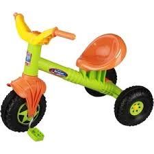 <b>велосипед 2 х колесный</b> jaguar ms a182 alu салатовый | novaya ...