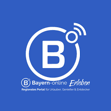 Bayern-online - Der Podcast - Heimat hören