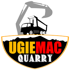 Ugie <b>Mac Quarry</b> - Home | Facebook