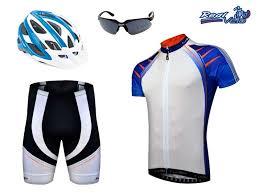 Как ездить в жару на велосипеде без вреда для здоровья.