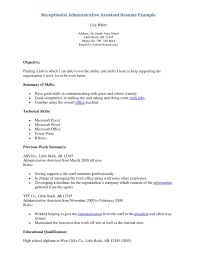 examples of resumes sample work resume writing a no 79 amazing effective resume samples examples of resumes
