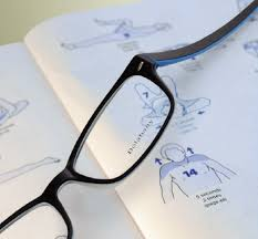 What is The Difference Between Acetate and <b>TR90</b> Frames ...