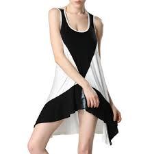 Stylish <b>Eve</b> Dresses Wholesale, Eving Dress Suppliers - Alibaba