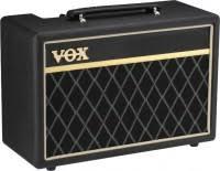 <b>VOX Pathfinder</b> 10 Bass – купить <b>гитарный комбоусилитель</b> ...