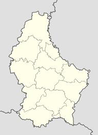 <b>Ширен</b> (Люксембург) — Википедия