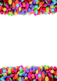 printable stationery birthday writing paper now birthday stationery birthday stationery 005 jpg