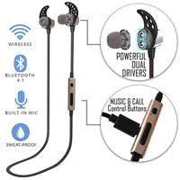 Used / <b>Clearance</b> Sale on TRAKK Tech <b>Wireless</b> & <b>Bluetooth</b> ...