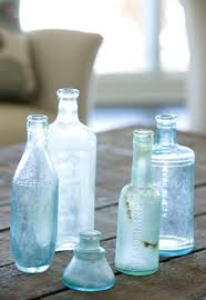 decorating with apothecary jars spaces shabby chic style with apothecary style furniture patio mediterranean