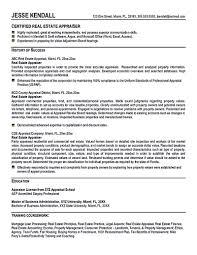 real estate broker resume sample  seangarrette coreal estate broker resume sample