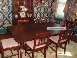 Retro Dining Room Sets Retro Dining Room Sets 74 Best Dining Room Decorating Ideas