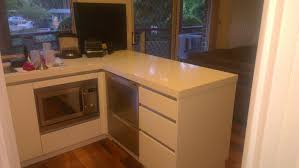 Baby Proof Kitchen Cabinets How To Baby Proof Kitchen Cabinets Without Handles Kitchen