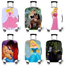 <b>Эластичный Защитный чехол для</b> багажа, защитный чехол для ...