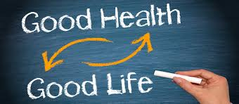 good health essay essay about health chargerz because so much is write an essay on the value of good health in lifegood health in life
