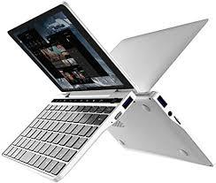 [Intel 8th Gen] <b>GPD Pocket 2</b> Ultrabook Windows 10 Portable Mini ...