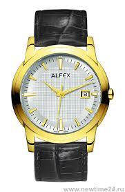 <b>Alfex 5650/643</b>