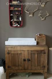 1000 ideas about country baby rooms on pinterest country babies rustic nursery and country baby nurseries baby nursery rockers rustic