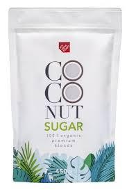 Сахар MYNEWFOOD <b>Органический кокосовый сахар</b> — купить по ...