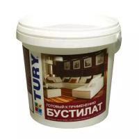 <b>клей бустилат</b> купить недорого в Санкт-Петербурге с доставкой ...