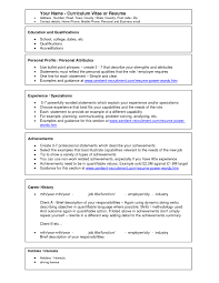 resume templates microsoft office template in  93 awesome word resume template templates