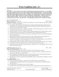 construction project management resume construction project    vendor management