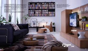 space living ideas ikea:  gallery of ikea living room ideas inspiration ideas for home interior remodel ideas