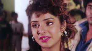 Image result for film (Balwaan)(1992)