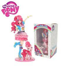 Пинки пай My little pony фигурки тв и кино - огромный выбор по ...