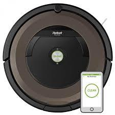 Купить <b>iRobot Roomba 896</b> по цене 34 600 руб. в интернет ...