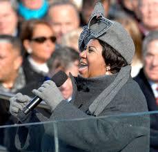 <b>Aretha Franklin</b>/Diskografie – Wikipedia