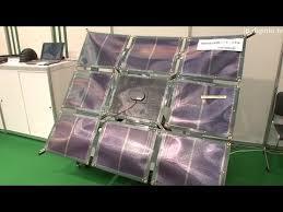 kit solar module 200w 24v panel 12v 100w 2 pcs charge controller 12v 24v 20a z bracket motorhomes caravan car