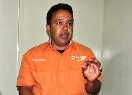 Resultado de imagen para Concejales de Carrizal Manolo Blanco