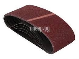 Купить <b>Шлифовальная лента Kolner KSB</b> 533/40 533x75mm ...