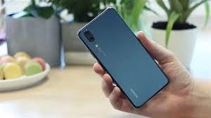 CEO Huawei xác nhận sự tồn tại của Huawei P30, sẽ tốt hơn cả ...