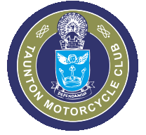 Taunton <b>Motorcycle Club</b>