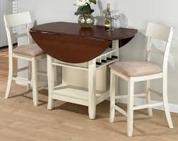 latest dining tables: small folding kitchen tables at texas gt furniture and latest dining table drop leaf is perfect