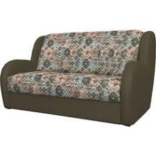 Купить <b>мебель</b> хлопковые в интернет-магазине Lookbuck