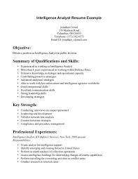 business business intelligence manager resume business intelligence manager resume templates