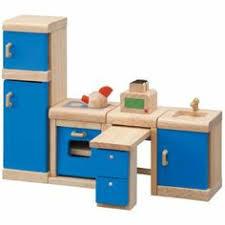 <b>Набор мебели</b> для кухни | Кухонная <b>мебель</b>, Красочная <b>мебель</b> и ...